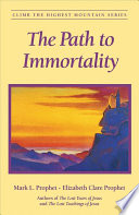 The Path to Immortality On Transcending The Human Condition