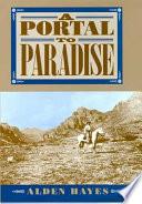 A Portal to Paradise
