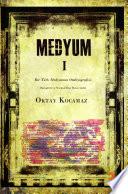 Medyum I