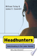 Headhunters Book PDF