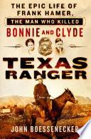 Book Texas Ranger