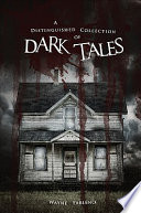 download ebook a distinguished collection of dark tales pdf epub
