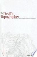 The Devil s Topographer