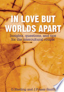 In Love But Worlds Apart