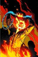 Ghost Rider   Volume 2