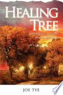 Ebook The Healing Tree Epub Joe Tye Apps Read Mobile