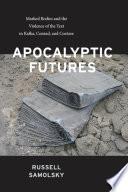 Apocalyptic Futures