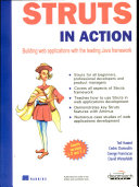 download ebook struts in action ( covers ver. 1.0 & 1.1) pdf epub