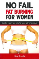 No Fail Fat Burning for Women