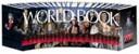 The World Book Encyclopedia 2010