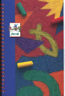 Kids  Devotional Bible Journal