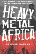 Heavy Metal Africa
