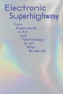 Electronic Superhighway
