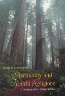Sprituality And World Religions A Comparative Introduction book