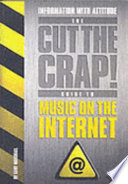 Music on the Internet