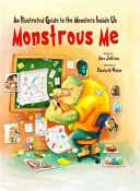 Monstrous Me Obsessions Habits And Quirks That Make Us