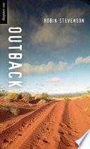 Ebook Outback Epub Robin Stevenson Apps Read Mobile