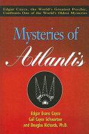 Mysteries of Atlantis