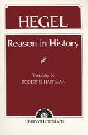Reason in History