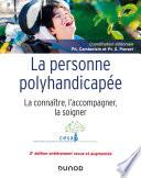 La Personne Polyhandicap E 2e D