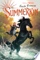 Summerkin : series that begins with winterling, follows fer, a...