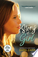 Story of a Girl Book PDF