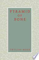 Pyramid of Bone
