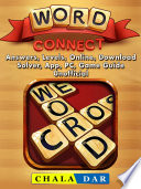 Word Connect  Answers  Levels  Online  Download  Solver  App  PC  Game Guide Unofficial