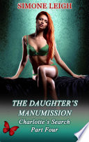 The Daughter S Manumission