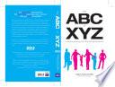 The ABC of XYZ