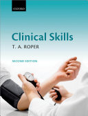 Clinical Skills
