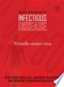 Case Studies in Infectious Disease  Varicella zoster Virus