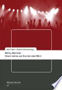 Sortieren, Sammeln, Suchen, Spielen : die Datenbank als mediale Praxis