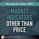 download ebook market indicators other than price pdf epub