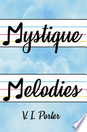Mystique Melodies Book PDF