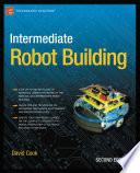 Intermediate Robot Building
