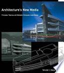 Architecture s New Media