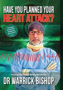 Have You Planned Your Heart Attack Carb Cure All Approach To Health But