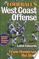 Football s West Coast Offense