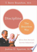 Discipline-The Brazelton Way