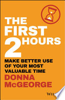 The First 2 Hours Book PDF