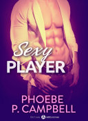 Book Sexy Player