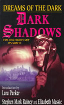 Dark Shadows #2: Dreams Of The Dark : from the mortals with whom...