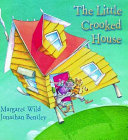 download ebook the little crooked house pdf epub