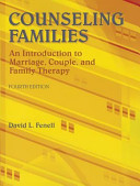 Counseling Families