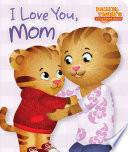 I Love You, Mom