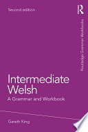 Intermediate Welsh