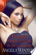Power  Seduction   Scandal