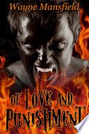 download ebook of love and punishment pdf epub