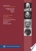 Von der bronzezeitlichen Geschichte zur modernen Antikenrezeption
